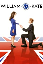 William & Kate (2011)