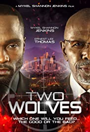 Two Wolves (2017)