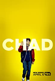 Watch Full Movie :Chad (2021 )
