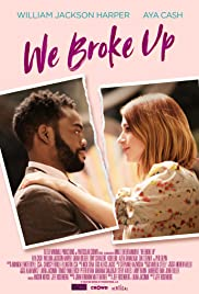 Watch Full Movie :We Broke Up (2021)
