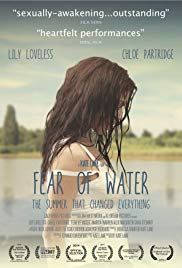Fear of Water (2015)