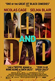 Watch Full Movie :Mom and Dad (2017)