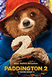 Watch Full Movie :Paddington 2 (2017)