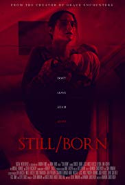 Watch Full Movie :Still/Born (2017)