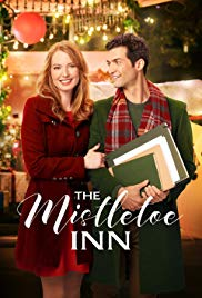 The Mistletoe Inn (2017)