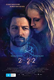 Watch Full Movie :2:22 (2017)