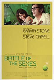 Watch Full Movie :Battle of the Sexes (2017)