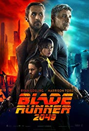 Watch Full Movie :Blade Runner 2049 (2017)