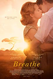 Watch Full Movie :Breathe (2017)