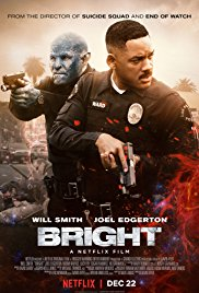 Watch Full Movie :Bright (2017)
