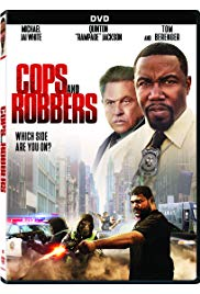 Watch Full Movie :Cops and Robbers (2017)