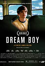 Dream Boy (2008)
