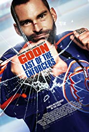 Watch Full Movie :Goon: Last of the Enforcers (2017)