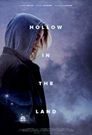 Watch Full Movie :Hollow in the Land (2017)