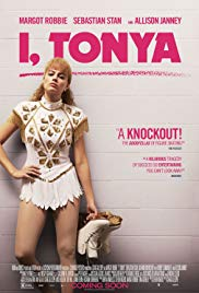 Watch Full Movie :I, Tonya (2017)