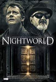 Watch Full Movie :Nightworld (2017)