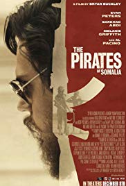 Watch Full Movie :The Pirates of Somalia (2017)