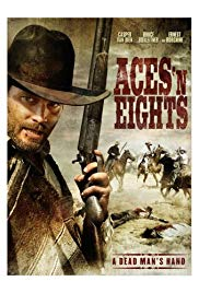 Aces N Eights (2008)