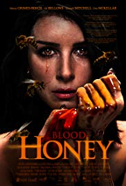 Blood Honey (2017)