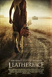 Watch Full Movie :Leatherface (2017)