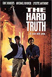 The Hard Truth (1994)