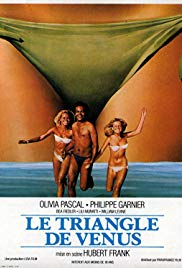 Triangle of Venus (1978)