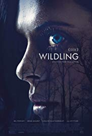 Watch Full Movie :Wildling (2018)