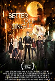 Better Off Single (2016)
