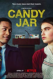 Watch Full Movie :Candy Jar (2017)