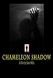 Chameleon Shadow (2017)