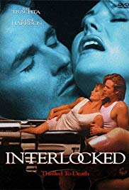 Interlocked: Thrilled to Death (1998)