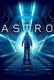 Watch Full Movie :Astro (2017)