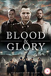 Blood and Glory (2016)