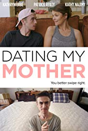 Dating My Mother (2017)