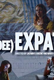 Watch Full Movie :die Expats (2017)