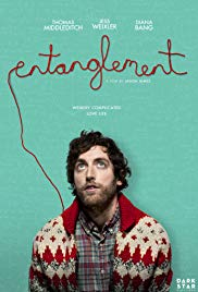 Watch Full Movie :Entanglement (2015)