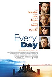 Watch Full Movie :Every Day (2010)