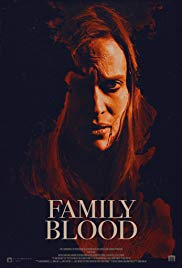 Watch Full Movie :Family Blood (2018)