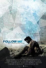 Follow Me: The Yoni Netanyahu Story (2012)