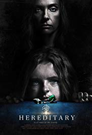 Watch Full Movie :Hereditary (2018)