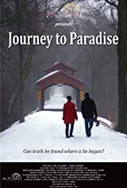 Watch Full Movie :Journey to Paradise (2010)