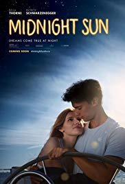 Midnight Sun (2018)