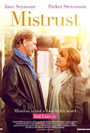 Watch Full Movie :Mistrust (2016)