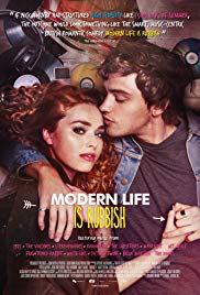 Watch Full Movie :Modern Life Is Rubbish (2016)