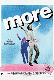 More (1969)