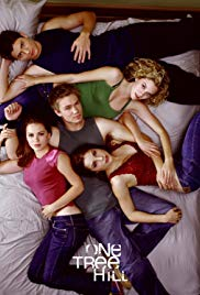 One Tree Hill (2003 2012)