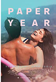 Watch Full Movie :Paper Year (2017)