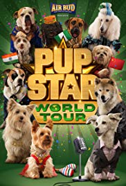 Watch Full Movie :Pup Star: World Tour (2018)
