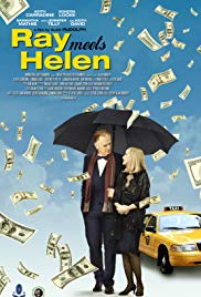 Watch Full Movie :Ray Meets Helen (2016)