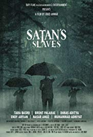 Watch Full Movie :Satans Slaves (2017)